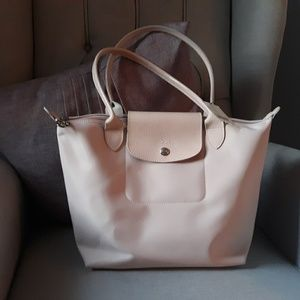 Brand new Longchamp